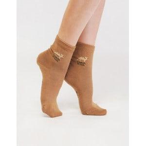Носки из верблюжьей шерсти Doctor™