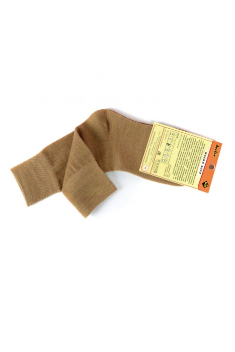 Носки из верблюжьего пуха SOFT Doctor TM