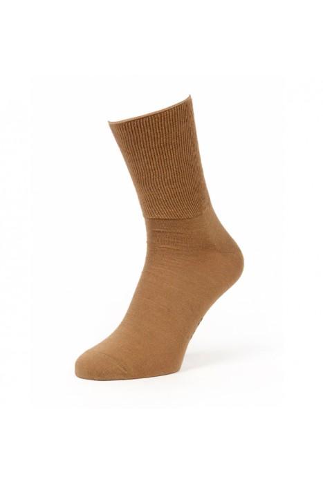 Носки из верблюжьей шерсти на полную ногу Doctor TM