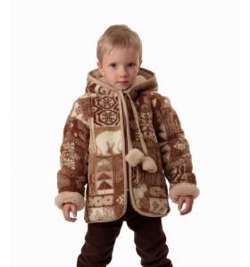 Куртки  (2)