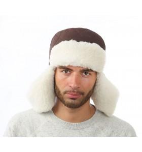 Мужские шапки (3)
