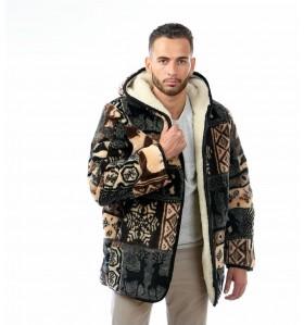 Куртки (5)