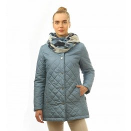 Куртка (облегченная) ЭЙР со съемным жилетом