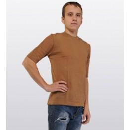 Согревающее белье Doctor TM - футболка из верблюжьей шерсти