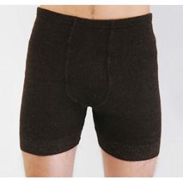 Согревающее белье Doctor TM - шорты мужские эластичные из верблюжьей шерсти