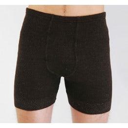 Термобелье Doctor™ - шорты мужские эластичные из верблюжьей шерсти