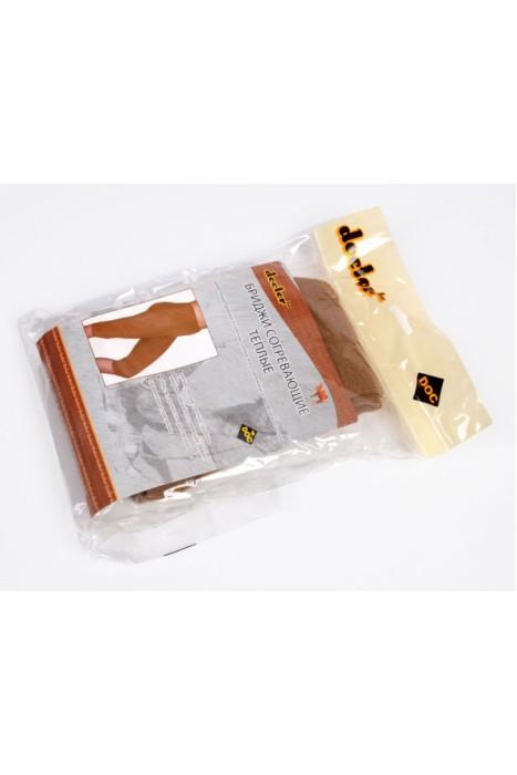 Согревающее белье Doctor TM - бриджи женские из верблюжьей шерсти