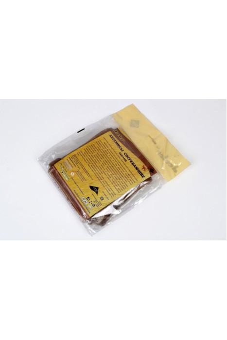 Согревающее белье Doctor TM - леггинсы женские из верблюжьей шерсти