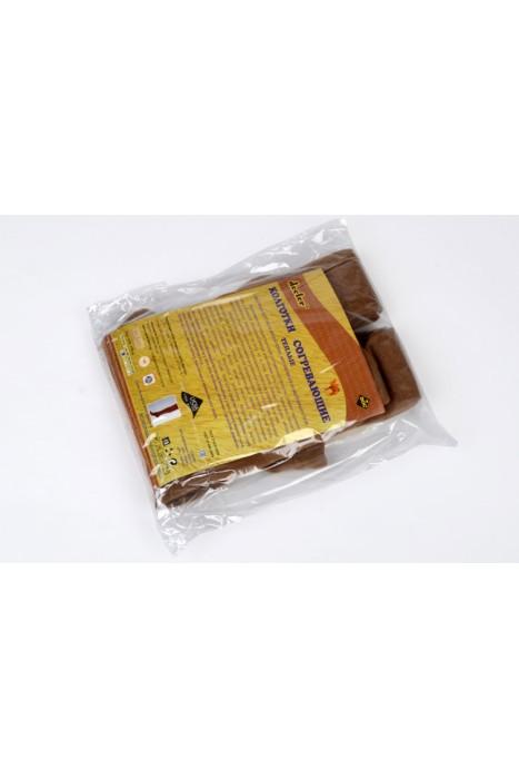 Согревающее белье Doctor TM - колготки из верблюжьей шерсти