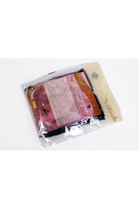 Согревающее белье Doctor TM - колготки из овечьей шерсти (с лайкрой)