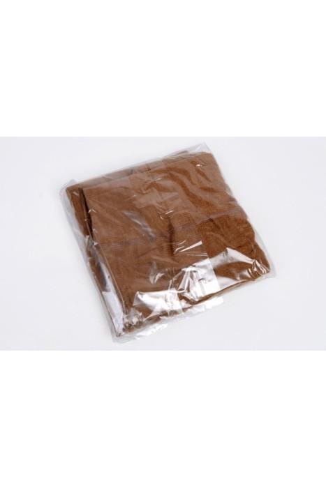 Согревающее белье Doctor TM - колготки гладкие из верблюжьей шерсти с анатомической резинкой