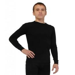 Согревающее белье Doctor TM - фуфайка с длинным рукавом из ангоры и овечьей шерсти