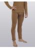 Согревающее белье Doctor TM - кальсоны однослойные из верблюжьей шерсти с лайкрой